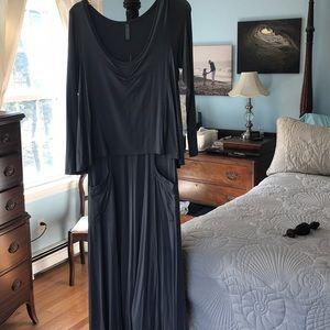 NWT Last Tango one piece dress.